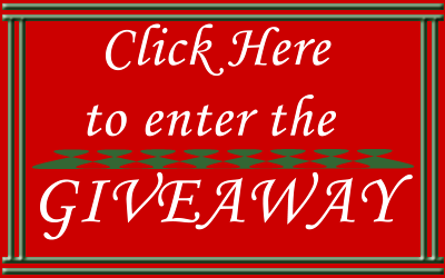 Virtual Cookie Exchange Giveaway ~ Italian Anise Cookies With Icing and Sprinkles (4/4)