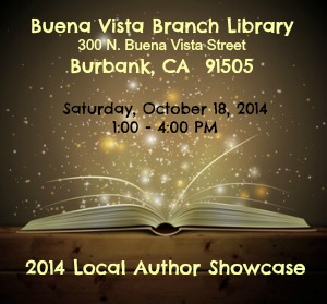 burbanklibrary