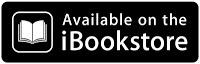 https://itunes.apple.com/us/book/songbird/id1044164173?mt=11
