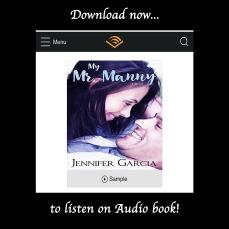 MMM-audio